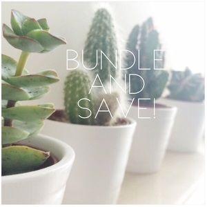 Accessories - 🌟 20% off bundles! 🌟